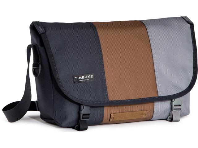 Timbuk2 Classic Messenger Tres Colores Bag S, bluebird